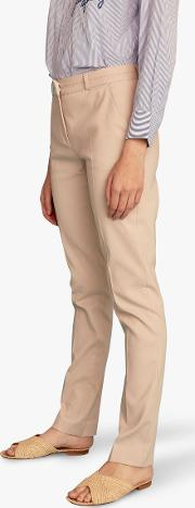 Noreen Trousers