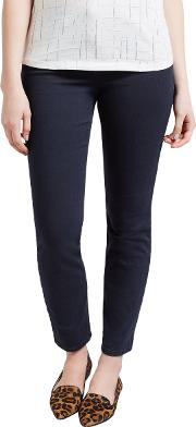 Best4me Fit Slim Leg Jeans