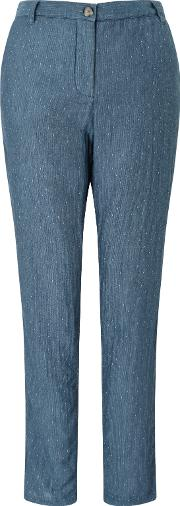 Egypte Relaxed Trousers