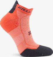 Pace Running Socklets