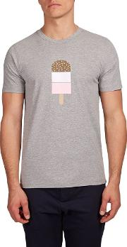 Southend Ice Lolly Graphic T Shirt