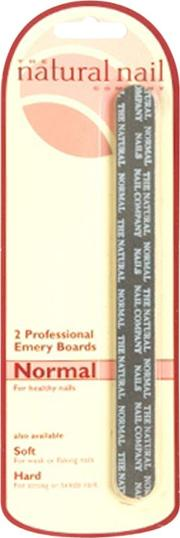 Normal Emery Boards