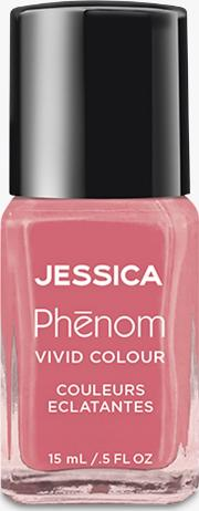 Phenom Vivid Colour Nail Polish
