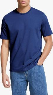 Paramount Organic Cotton T Shirt