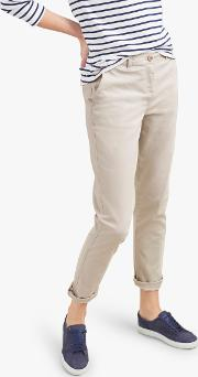 Hesford Chino Trousers