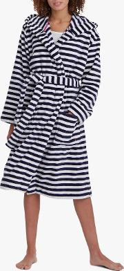 Obsessorycom The Largest Online Fashion Store Shop Clothes