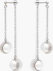 4b54a5ef4ee94 Shop Karen Millen Jewelry for Women - Obsessory