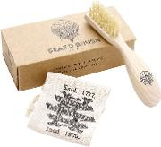 Brd2 Beard Brush