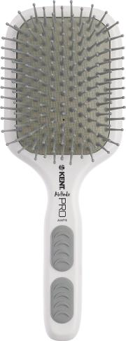 Medium Paddle Hair Brush