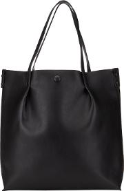 Clare North  South Tote Bag