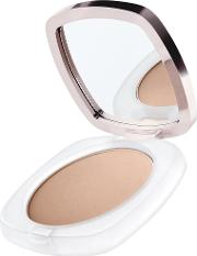 Sheer Pressed Powder Spf20