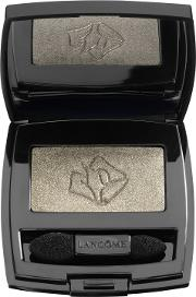 Lancome Ombre Hypnose Eyeshadow Iridescent