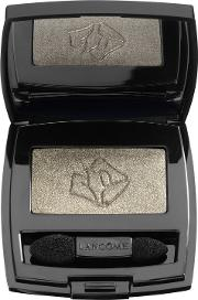 Lancome Ombre Hypnose Eyeshadow Sparkling