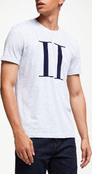 Encore Short Sleeve T Shirt