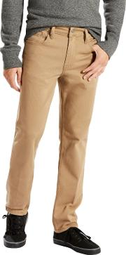 Levi's 511 Slim Fit Chinos