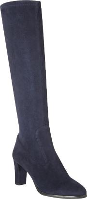 L.k. Bennett Angelica Knee High Boots