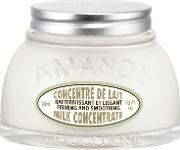 Almond Milk Concentrate Body Lotion