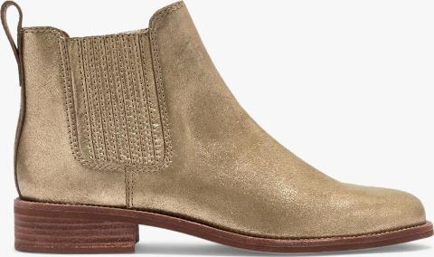 d617c2842 Shop John Lewis Ankle Boots for Women - Obsessory