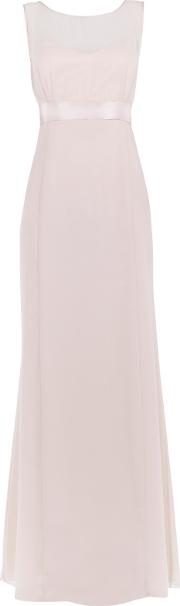 Charlotte Fitted Dress