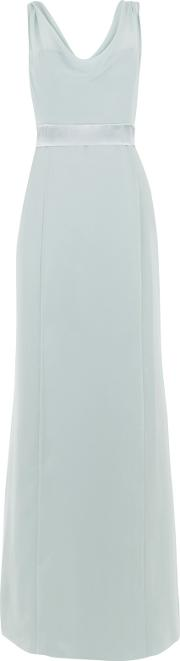 Penelope Fitted Dress