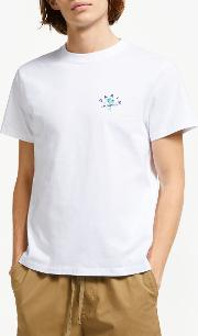 Hawaii Paris T Shirt