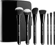 Have It All Brush Collection