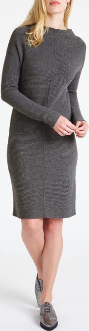 Grillo Knitted Dress