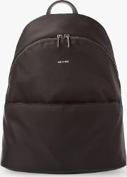 Dwell Collection July Vegan Backpack