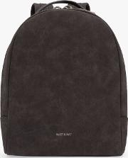 Dwell Collection Olly Vegan Backpack