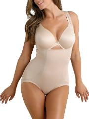 Shape Away Extra Firm Body Briefer