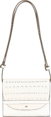 Frisco Small Shoulder Bag