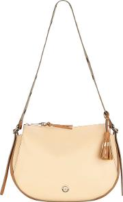 Suki Large Shoulder Bag