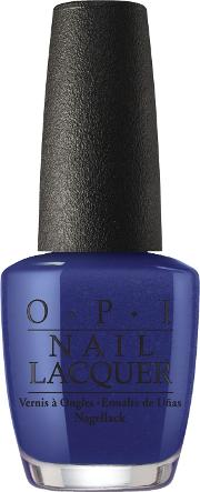 Nail Lacquer Iceland Colour Collection