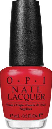 Nails Nail Lacquer Reds