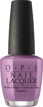 Opi Nail Lacquer Iceland Colour Collection
