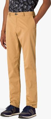 Ps  Mid Fit Chinos