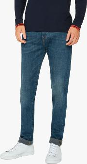 Ps  Tapered Jeans