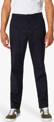 Ps  Tapered Work Trousers