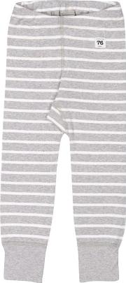 Baby Stripe Leggings