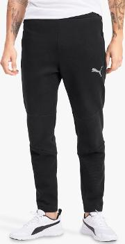 Evostripe Training Sweatpants