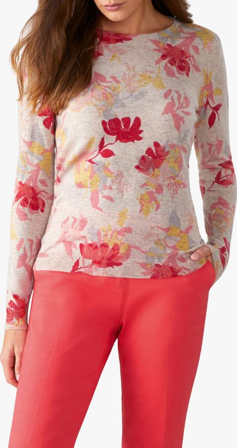 aefb625529 Shop Pure Collection Clothing for Women - Obsessory