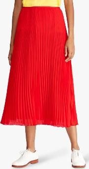 979e2626af Shop Ralph Lauren Midi Skirt for Women - Obsessory