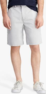Polo  Relaxed Fit Chino Shorts