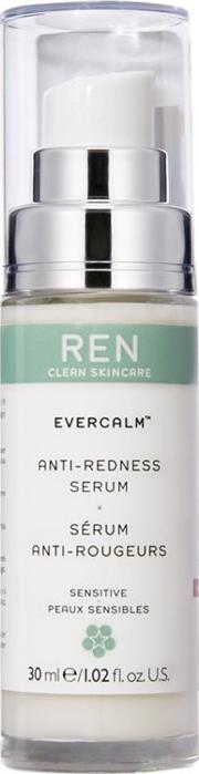 Hydra Evercalm Anti Redness Calm Serum