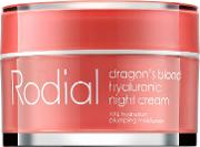 Dragon's Blood Night Cream