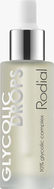 Glycolic 10 Booster Drops