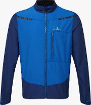 Stride Windspeed Men's Running Jacket
