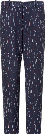 Lindsey Trousers, Etoile