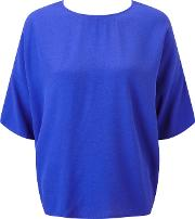 Marnis Blouse