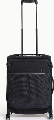 B Lite Icon 4 Spinner 55cm Cabin Case
